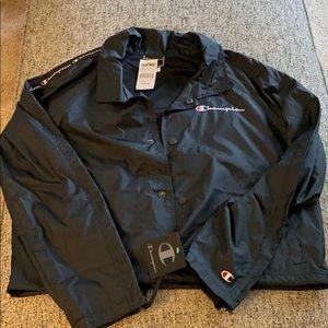 Women's jackets zumiez